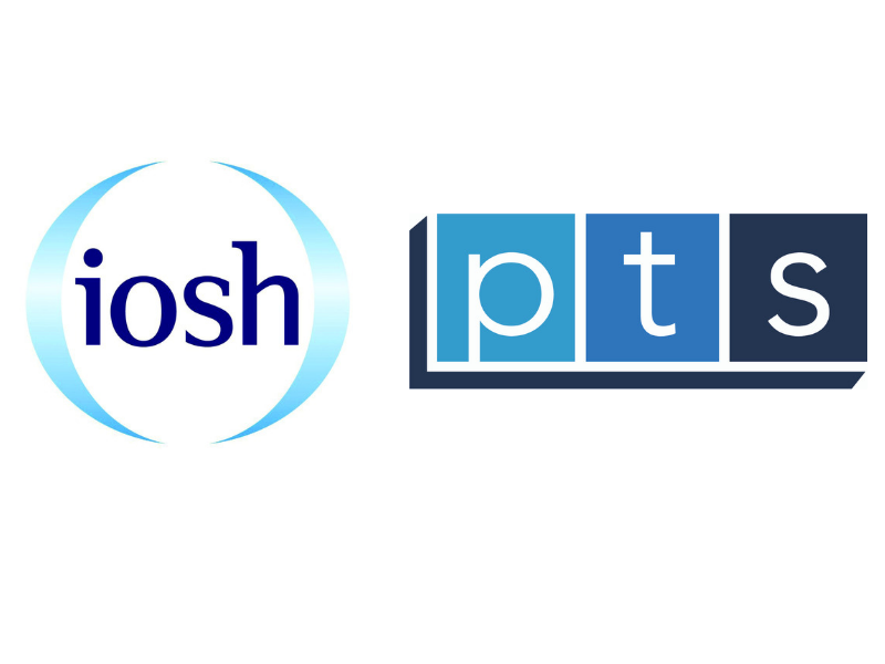 PTS Offer IOSH Managing Safely Course